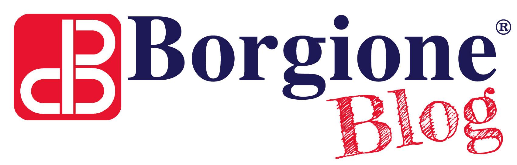 Blog – Borgione Centro Didattico