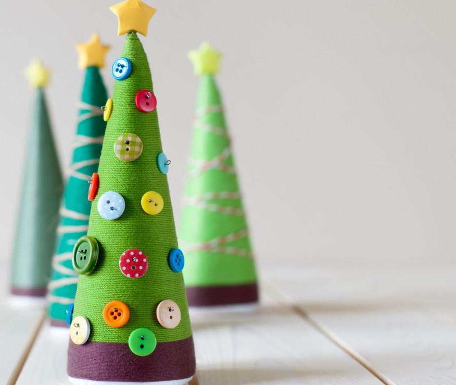 Decorazioni Natalizie Con Il Polistirolo.Lavoretti Di Natale Blog Borgione Centro Didattico